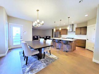 Photo 13: 812 177 Street in Edmonton: Zone 56 House for sale : MLS®# E4254520