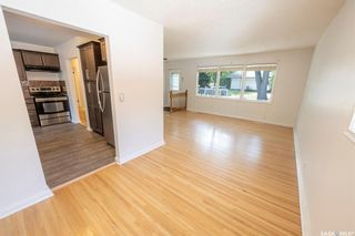 Photo 12: 9 Pinewood Road in Regina: Whitmore Park Residential for sale : MLS®# SK867701