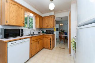 Photo 8: 14295 73A Avenue in Surrey: East Newton House for sale : MLS®# R2581425