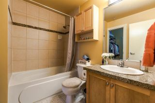 """Photo 17: 609 615 BELMONT Street in New Westminster: Uptown NW Condo for sale in """"BELMONT TOWER"""" : MLS®# R2249103"""
