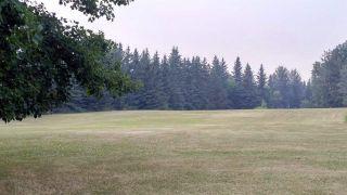 Photo 40: 51121 Range Road 270: Rural Parkland County House for sale : MLS®# E4248084