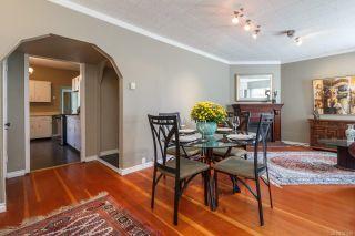 Photo 8: 3043 Washington Ave in : Vi Burnside House for sale (Victoria)  : MLS®# 851880