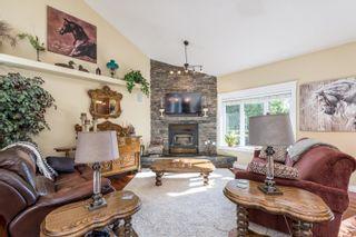 Photo 9: 67 50121 RR 204: Rural Beaver County House for sale : MLS®# E4258930