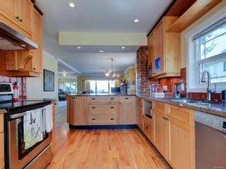 Photo 11: 2635 Mt. Stephen Ave in : Vi Oaklands House for sale (Victoria)  : MLS®# 880011