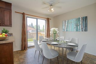 Photo 9: 6519 Coach Hill Road SW in Calgary: Coach Hill Semi Detached for sale : MLS®# A1129484