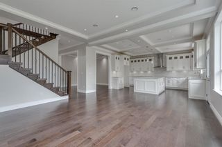 Photo 5: 3355 PASSAGLIA PLACE in Coquitlam: Burke Mountain House for sale : MLS®# R2391990
