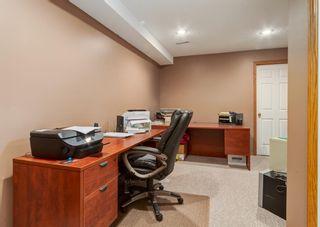 Photo 22: 54 Douglasview Circle SE in Calgary: Douglasdale/Glen Detached for sale : MLS®# A1139753