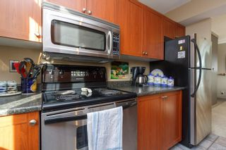 Photo 18: 1112 835 View St in : Vi Downtown Condo for sale (Victoria)  : MLS®# 866830