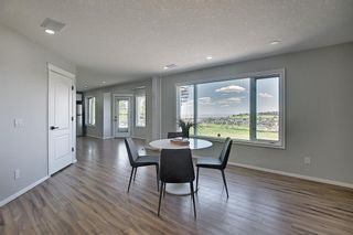 Photo 42: 199 Hampstead Way NW in Calgary: Hamptons Detached for sale : MLS®# A1122781
