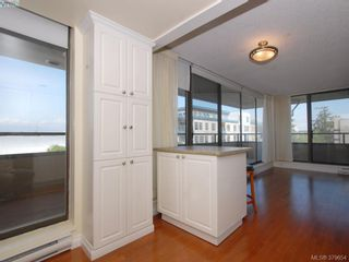 Photo 7: 201 9805 Second St in SIDNEY: Si Sidney North-East Condo for sale (Sidney)  : MLS®# 762562