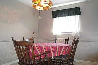 Photo 6: 5 Dalcourt Drive in Toronto: West Hill House (Bungalow) for sale (Toronto E10)  : MLS®# E2609765