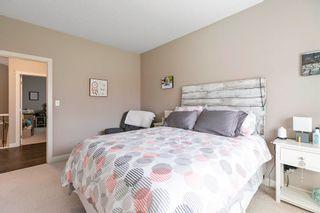 Photo 17: 1372 158 Street in Edmonton: Zone 56 House for sale : MLS®# E4248008