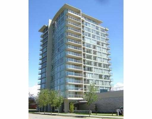 """Main Photo: 906 5028 KWANTLEN Street in Richmond: Brighouse Condo for sale in """"SEASONS"""" : MLS®# R2019117"""