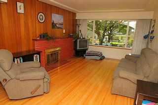 Photo 3: 5458 SHERBROOKE Street in Vancouver: Knight House for sale (Vancouver East)  : MLS®# V892079