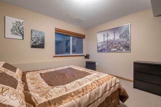 "Photo 26: 103 24185 106B Avenue in Maple Ridge: Albion Townhouse for sale in ""TRAILS EDGE BY OAKVALE"" : MLS®# R2570891"