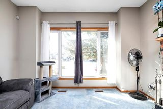 Photo 12: 46 Diamond Street Close: Red Deer Detached for sale : MLS®# A1093218