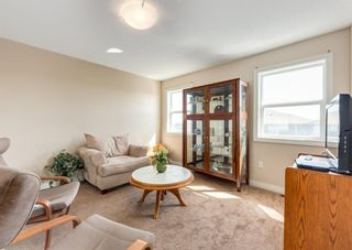 Photo 20: 102 Bayview Street SW: Airdrie Detached for sale : MLS®# A1088246