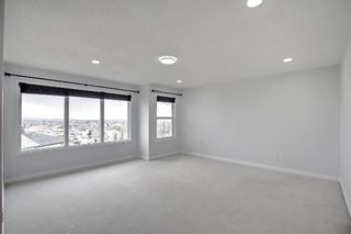 Photo 24: 172 Panamount Manor in Calgary: Panorama Hills Detached for sale : MLS®# A1153994