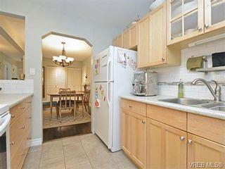 Photo 9: 509 1433 faircliff Lane in VICTORIA: Vi Fairfield West Condo for sale (Victoria)  : MLS®# 745418