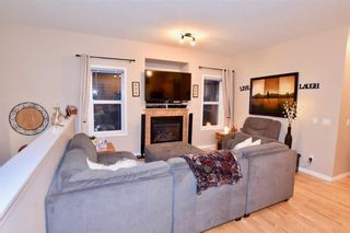 Photo 8: 748 Carriage Lane Drive: Carstairs House for sale : MLS®# C4165695