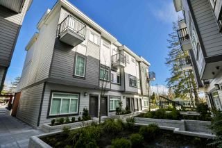 """Photo 19: 39 7247 140 Street in Surrey: East Newton Townhouse for sale in """"Greenwood Townhomes"""" : MLS®# R2256026"""