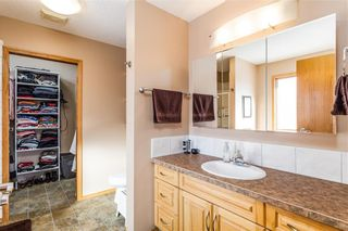 Photo 22: 3 WILDFLOWER Cove: Strathmore Detached for sale : MLS®# A1074498