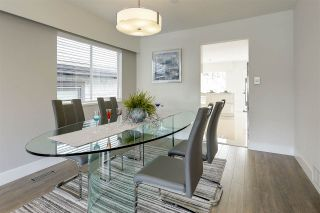Photo 5: 6191 BALSAM Street in Vancouver: Kerrisdale House for sale (Vancouver West)  : MLS®# R2150270