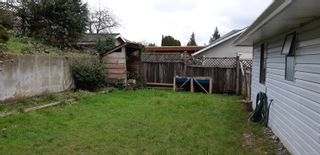 Photo 18: 876 Springbok Rd in : CR Campbell River Central House for sale (Campbell River)  : MLS®# 861268
