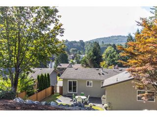 Photo 20: 35127 SKEENA Avenue in Abbotsford: Abbotsford East House for sale : MLS®# R2097137