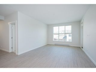 """Photo 9: A222 8150 207 Street in Langley: Willoughby Heights Condo for sale in """"Union Park"""" : MLS®# R2597384"""