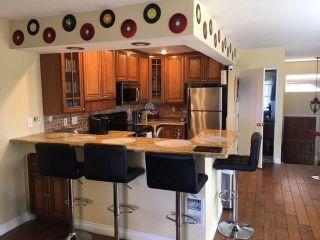 Photo 6: BAY PARK Condo for sale : 2 bedrooms : 3737 Balboa Terrace #A in San Diego