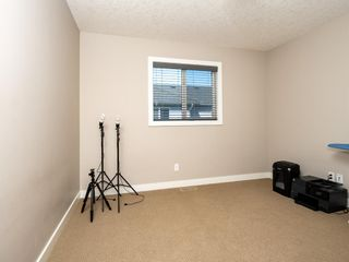 Photo 21: 39 Rainbow Falls Boulevard: Chestermere Detached for sale : MLS®# A1080652
