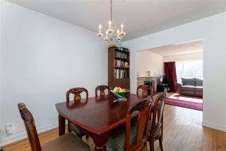 Photo 5: 2101 FOSTER Avenue in Coquitlam: Central Coquitlam House for sale : MLS®# R2551908