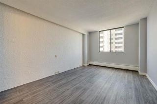 Photo 17: 1005 10160 115 Street in Edmonton: Zone 12 Condo for sale : MLS®# E4218853