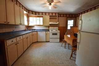 Photo 8: 2149 CLEMENTSVALE Road in Bear River: 400-Annapolis County Residential for sale (Annapolis Valley)  : MLS®# 202116654