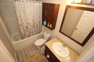 Photo 9: 397 Riverton Avenue in Winnipeg: Elmwood Residential for sale (3A)  : MLS®# 202013161