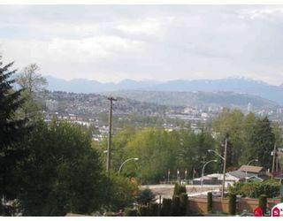 Photo 6: 10369 125TH Street in Surrey: Cedar Hills House for sale (North Surrey)  : MLS®# F2909478