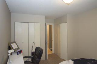 Photo 13: 212 2040 CORNWALL AVENUE in Vancouver: Kitsilano Condo for sale (Vancouver West)  : MLS®# R2134072