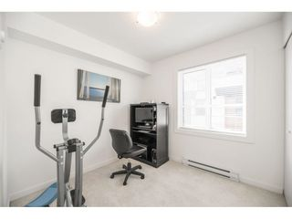 """Photo 18: 18 39769 GOVERNMENT Road in Squamish: Northyards Townhouse for sale in """"BREEZE"""" : MLS®# R2589642"""