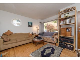 Photo 3: 259 W 26TH STREET in North Vancouver: Upper Lonsdale House for sale : MLS®# R2014783