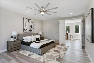 Photo 26: OCEAN BEACH House for sale : 4 bedrooms : 2269 Ebers St in San Diego