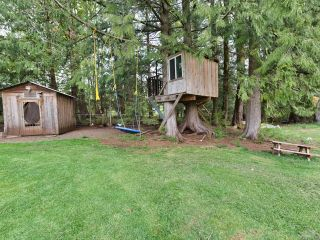 Photo 6: 4267 Marsden Rd in COURTENAY: CV Courtenay West House for sale (Comox Valley)  : MLS®# 838779