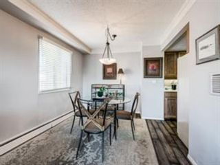 Photo 26: 704 235 15 Avenue SW in Calgary: Beltline Apartment for sale : MLS®# A1124984