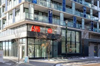 Photo 34: 908 615 6 Avenue SE in Calgary: Downtown East Village Apartment for sale : MLS®# A1139952