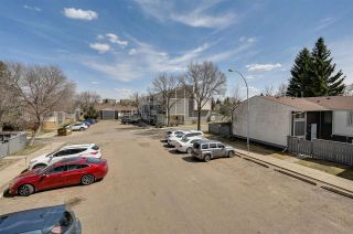 Photo 22: 506 WILLOW Court in Edmonton: Zone 20 Townhouse for sale : MLS®# E4243540