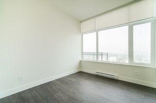Photo 24: 2504 258 NELSON'S Crescent in New Westminster: Sapperton Condo for sale : MLS®# R2581750
