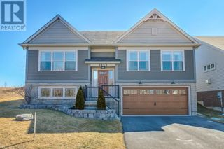 Photo 1: 1022 DENTON Drive in Cobourg: House for sale : MLS®# 40080651