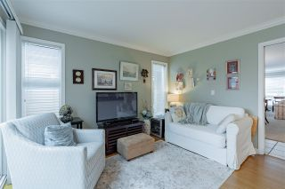 """Photo 10: 3 4748 54A Street in Delta: Delta Manor Townhouse for sale in """"ROSEWOOD COURT"""" (Ladner)  : MLS®# R2565810"""
