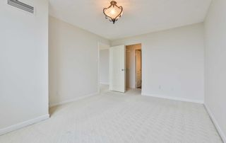 Photo 18: 1102 60 Inverlochy Boulevard in Markham: Royal Orchard Condo for sale : MLS®# N5402290