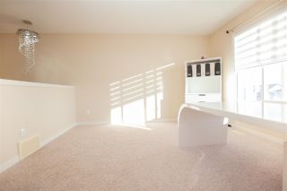 Photo 26: 1453 HAYS Way in Edmonton: Zone 58 House for sale : MLS®# E4222786